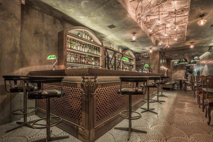#ferres#dezone#druidi#kiato#restaurant#aggeladakis#materialconcept