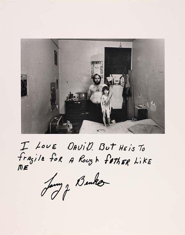 "Jim Goldberg's ""Rich and Poor"": juxtapoz-jim-goldberg4.jpg"