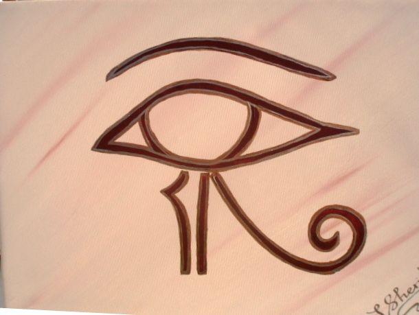 egypt symbols for love - photo #22