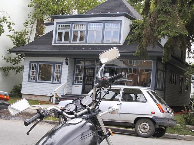 *Beltline...103-0400_IMG by Calgary_Heritage_Initiative, via Flickr