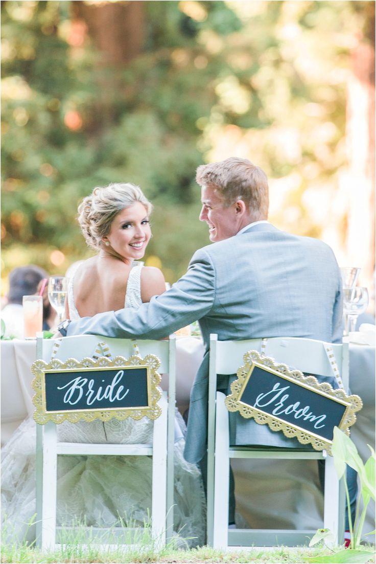 59 best Nestldown images on Pinterest   Wedding pictures, Bridal ...