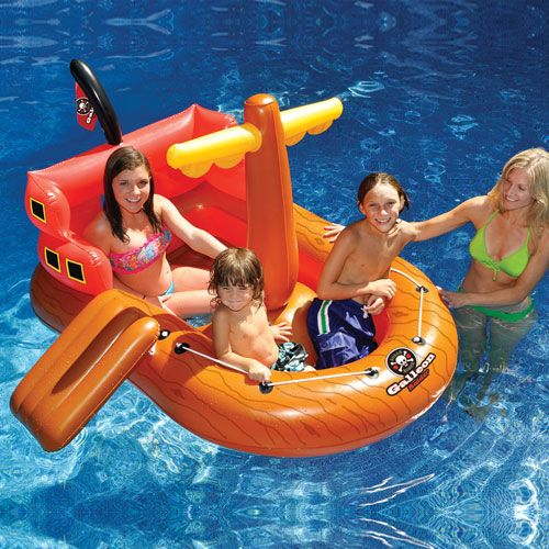 12 Best Pool Floats Images On Pinterest Swimming Pools