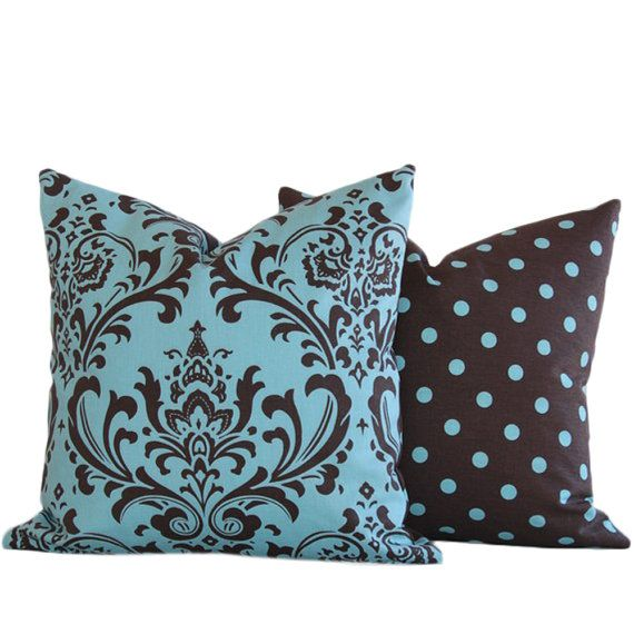 Brown Sofa Pillows: 1000+ Ideas About Chocolate Brown Couch On Pinterest