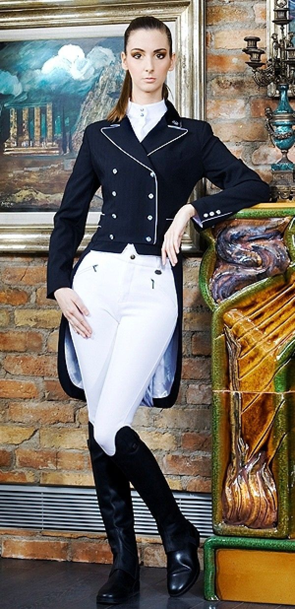 17 Best Images About Equestrian Wear Jodphurs Riding