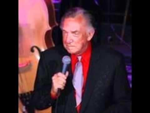 279 best ray price images on pinterest ray price bluegrass music in the garden ray price youtube stopboris Images