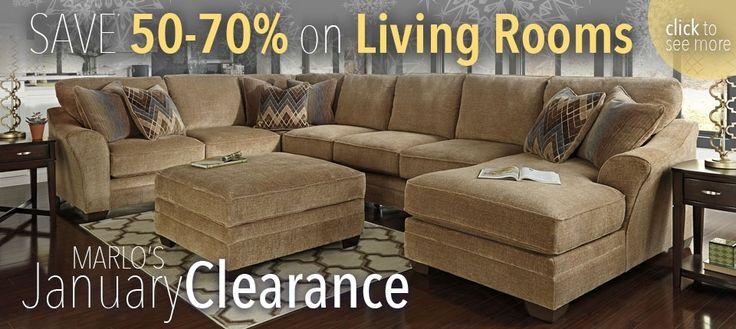 Marlo Furniture Rockville 725, Marlo Furniture Laurel Md