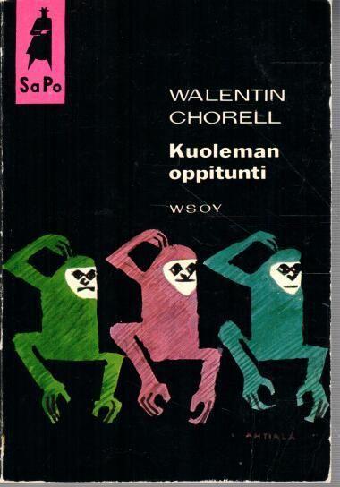 SaPo 57