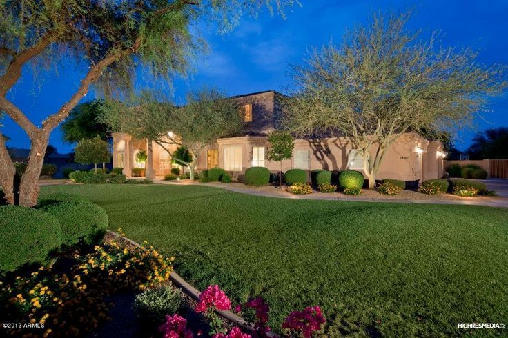 2490 E. Cedar Place, Chandler. Offered at $1,150,000 Listed by Tamra Yelavich #remaxINFINITY #CircleG@Riggs