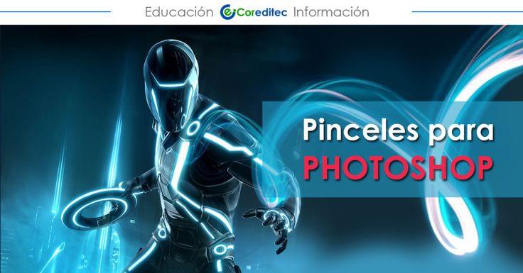 """""""100 Pinceles para Photoshop GRATIS """""""