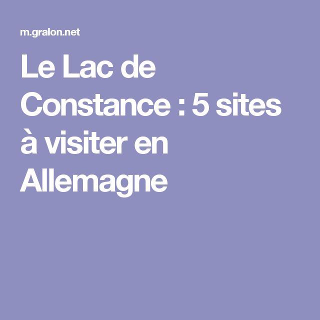 Sites de rencontres francophones en allemagne