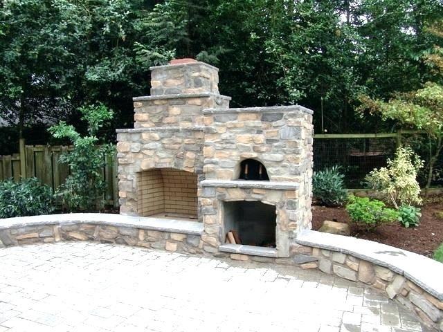 Outdoor Cooking Fireplace Outdoor Cooking Fireplace Outdoor
