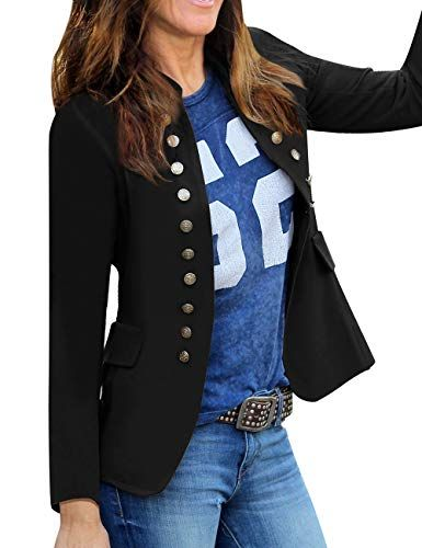 luvamia-Womens-Open-Front-Long-Sleeves-Work-Blazer-Casual-Buttons-Jacket-Suit
