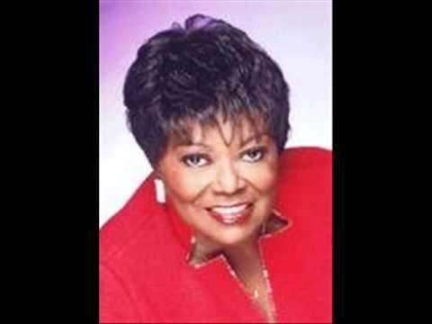 inspirierende schwarze Gospel-Songs