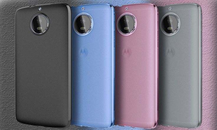 Looking for the best protective cases for your Moto G5S Plus? Browse this curated list of the best Moto G5S Plus cases to protect your valuable smartphone.
