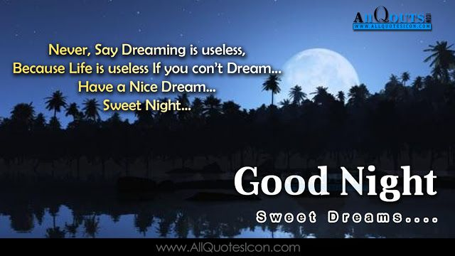 Good Night Wallpapers Hindi Quotes Wishes For Whatsapp Greetings For