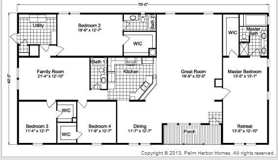 16 best images about house plans i like on pinterest for Timberline homes floor plans