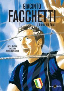 http://sbamcomics.it/blog/2016/06/29/fumetto-giacinto-facchetti/