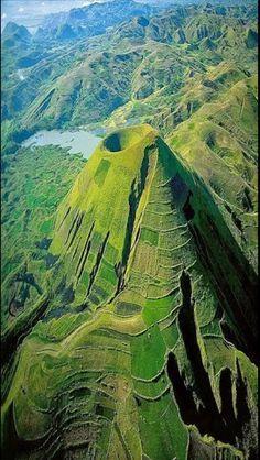 Ankisabe, Island Madagascar. travel images, travel destinations