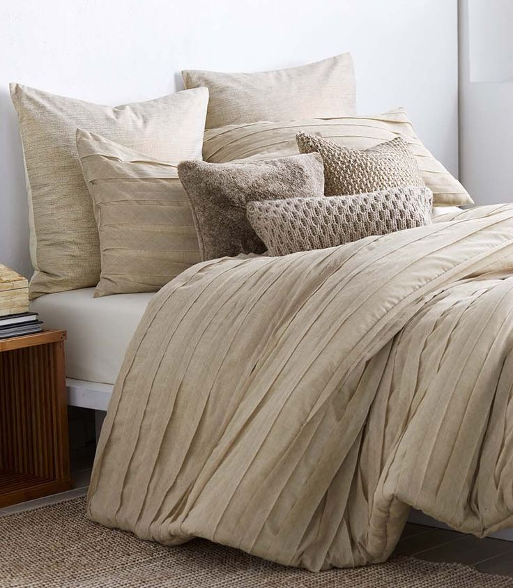 75 Best Images About Dkny Home On Pinterest Duvet Covers