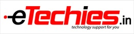 eTechies provides solution for Laptops, Computers and Tablets to door Service as well as Online in Bangalore. Our Repairing experts handle every device carefully and quicker than you Imagine.