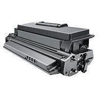 Remanufactured Black Laser Toner Cartridge for Samsung ML-2550DA