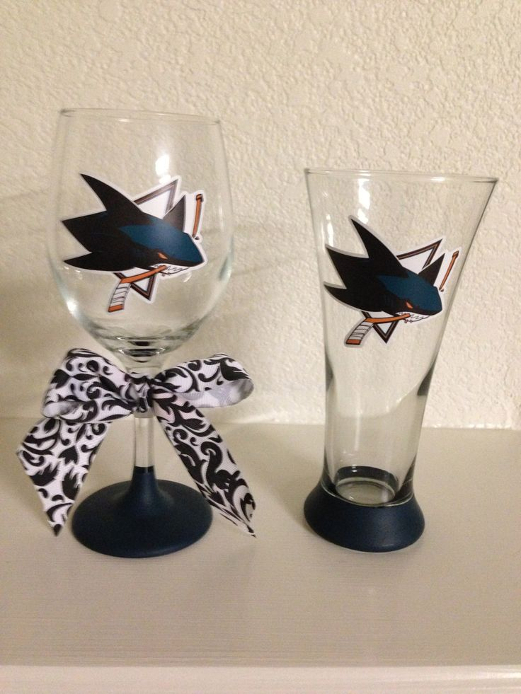 76 best images about san jose sharks on pinterest