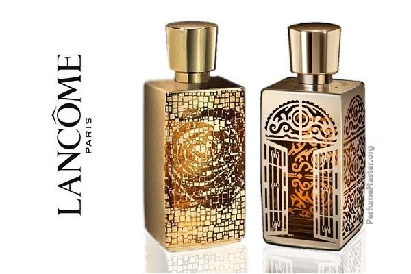 lancome oud bouquet fragrance fragrance perfume news pinterest. Black Bedroom Furniture Sets. Home Design Ideas