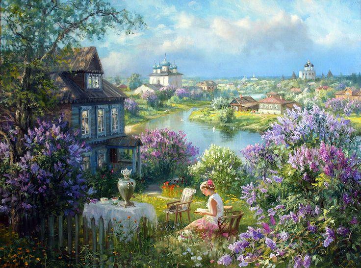 097440db6af3af6ac22b07fa62183449--art-paintings-lady-sonia.jpg