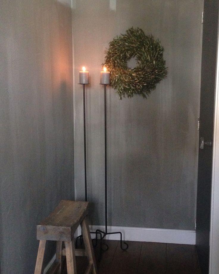 25 beste idee n over binnenkomst muur op pinterest trap muur decor trap muren en muur - Ideeen van binnenkomst ...