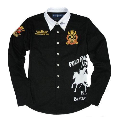 cheap ralph lauren online Classic Shirt Homme ir http://www.polopascher.fr/
