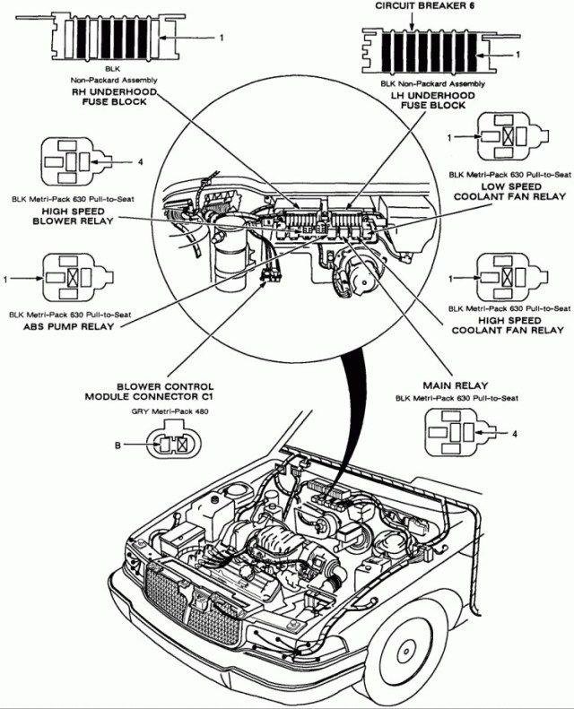 12 Buick Century Engine Diagram Wiringde Net Buick Century Buick Electrical Wiring Diagram
