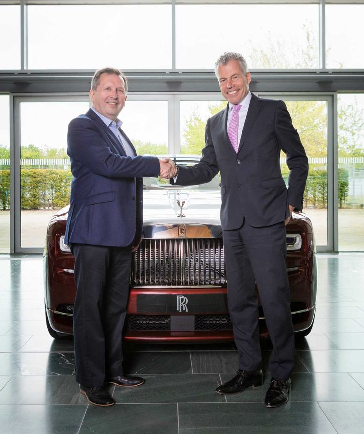 ROLLS-ROYCE MOTOR CARS TO OPEN EIGHTH UK SHOWROOM, IN LEEDS: Rolls-Royce Motor Cars has announced today that Leeds is to be the location for its next, all-new showroom – the super-luxury brand's eighth dealership in its home market. https://www.press.rolls-roycemotorcars.com/rolls-royce-motor-cars-pressclub/article/detail/T0271561EN/rolls-royce-motor-cars-to-open-eighth-uk-showroom-in-leeds?language=en&utm_source=Social by Qteco&utm_medium=Qteco.nl&utm_campaign=RSS #RollsRoyceMotorcars…