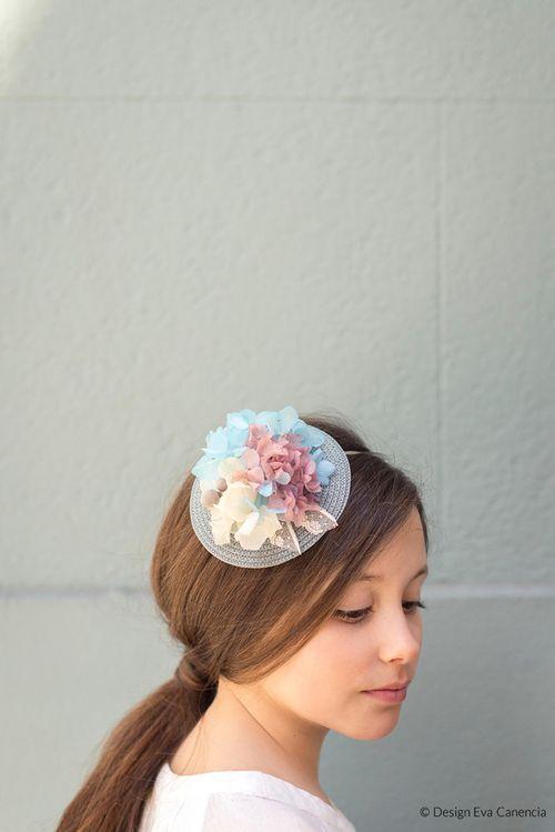 MISS_BLUE-tocado_infantil Eva Canencia