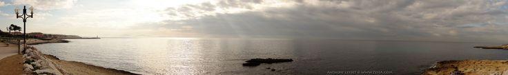 Photo sous marine : quelques images avec le Sony RX100 #plongee #photo #underwater #scuba