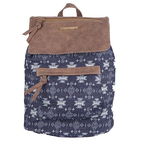 Achilleas Accessories - Προϊόντα : Collection | FW 2016-17 / Τσάντες / Backpacks