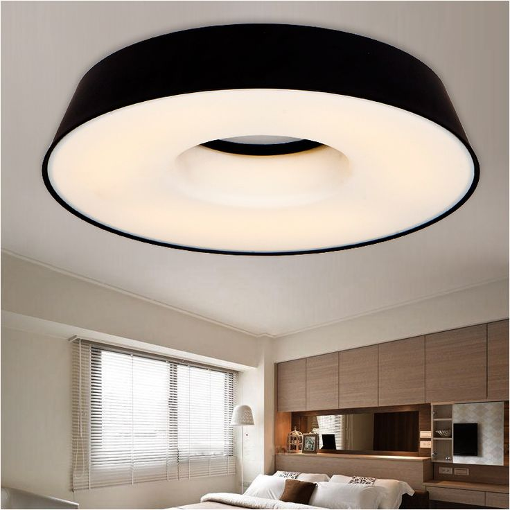 Led Schlafzimmer Lampe Decke   Gross-72w-led-deckenleuchte ...