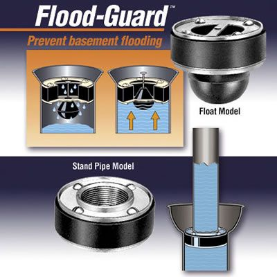 CSI Products offer range of domestic building and plumbing accessories designed to protect homes from flooding. http://www.flood-products.co.uk