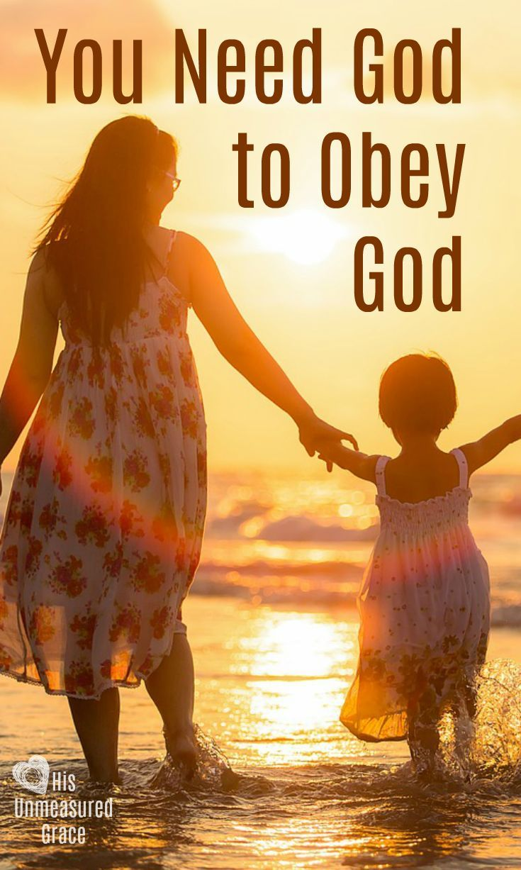 So why did God wait to send Jesus?