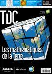 Modélisation en dynamique des populations ; le climat en équations ;mieux gérer les ressources naturelles