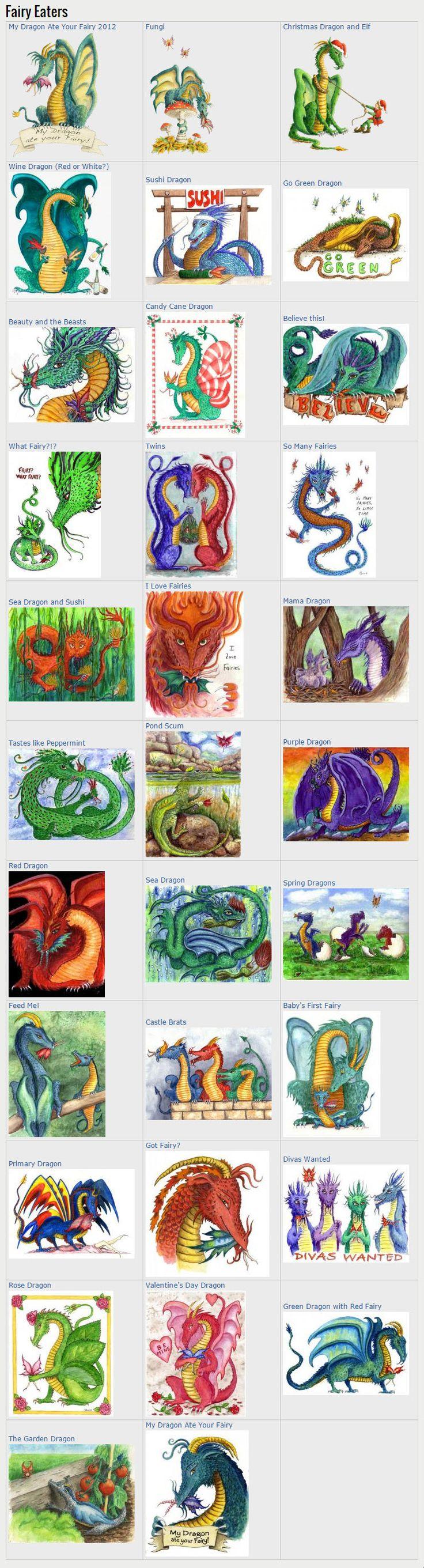 131 best Dragons Long images on Pinterest