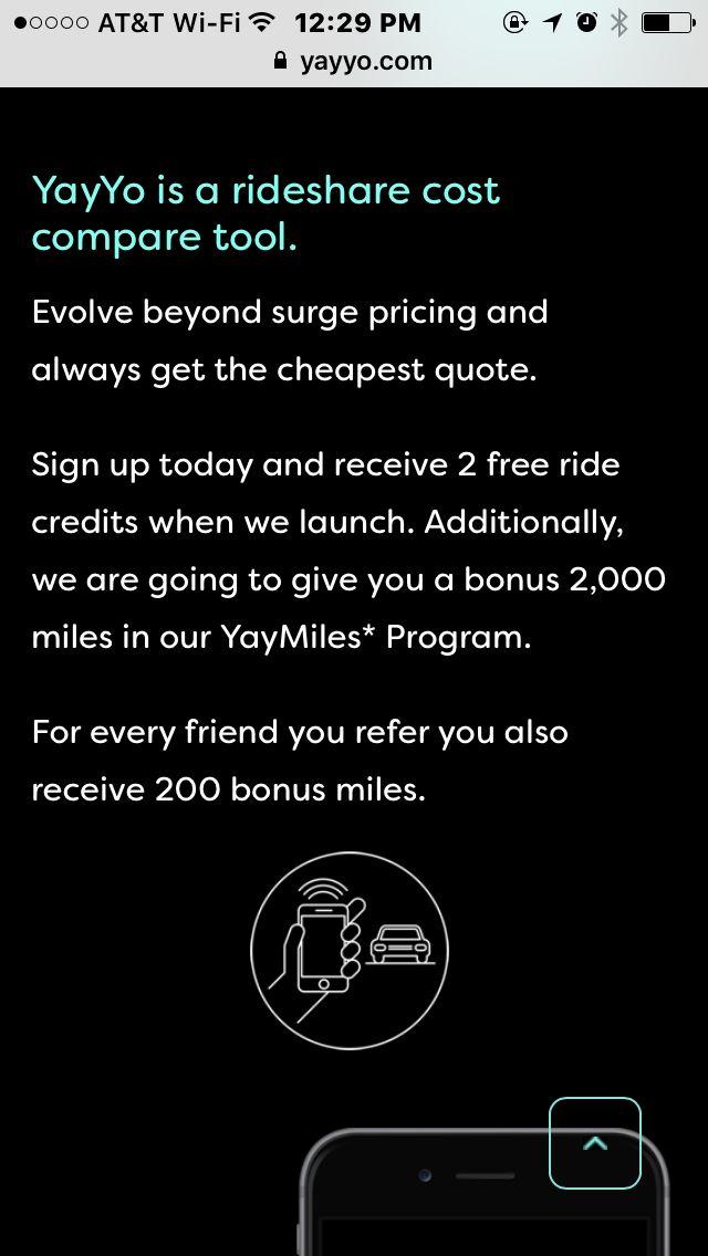 cost of uber ride orlando