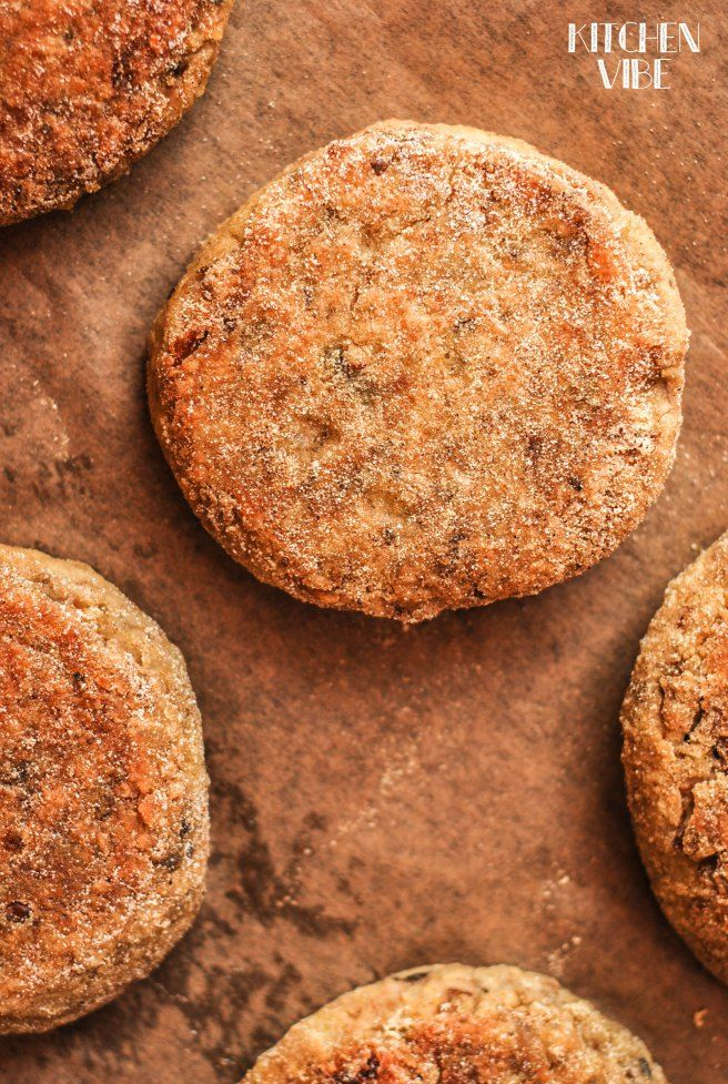 vegan burgers made from beans and millet