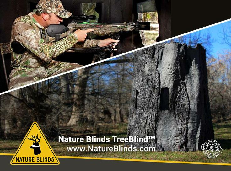 cool blind cool hunting blinds pinterest