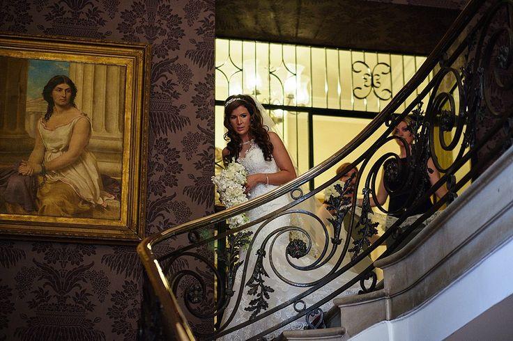 ##wedding #weddingphotography #weddingphotographer #weddingphotos #surreyweddingphotographer #BestUKWeddingPhotographers #BestPhotography #weddingPhotographersSurrey #HampshireWeddingPhotographers #Surrey #Hampshire #alexanderleamanphotography #groom #groomsmen #groomstyle #bestman #savethedate #weddinghour   #bridetobe #weddingstyle  #weddinginspiration #gettingmarried #dorsetweddingphotographer #engagementphotographer #pinmywedding #engaged #weddingstyle  #weddinginspiration #pennyhillpark