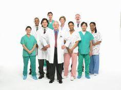 医者や薬剤師が、風邪薬を飲まないのはなぜなのか。 - NAVER まとめ