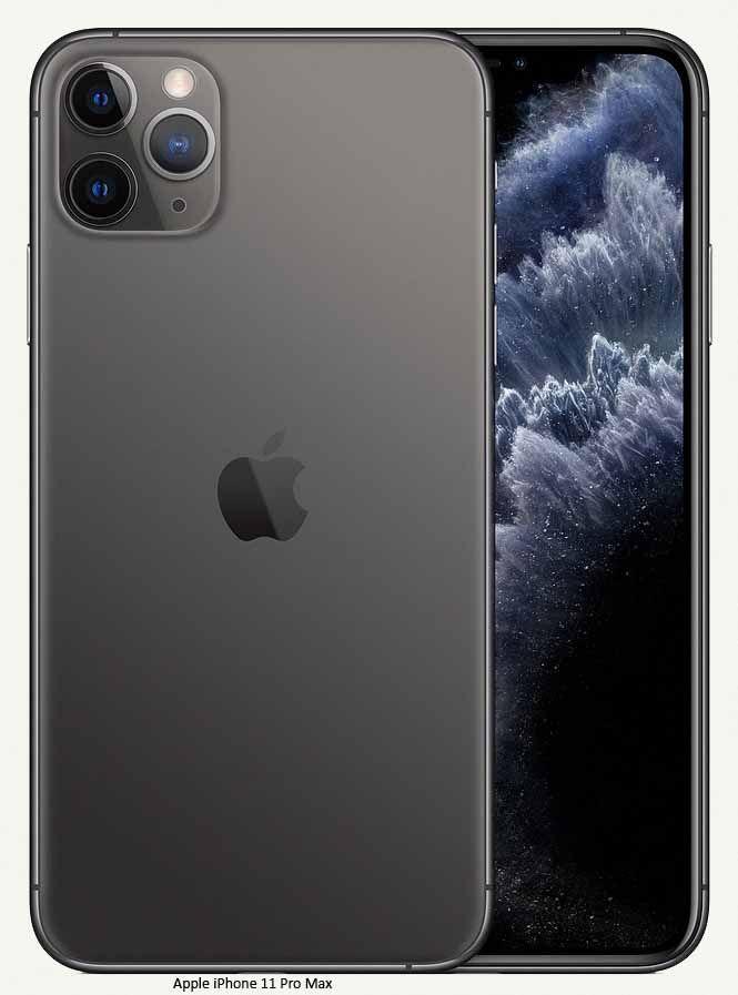 Apple Iphone 11 Pro Max Apple Iphone Iphone 11 Iphone