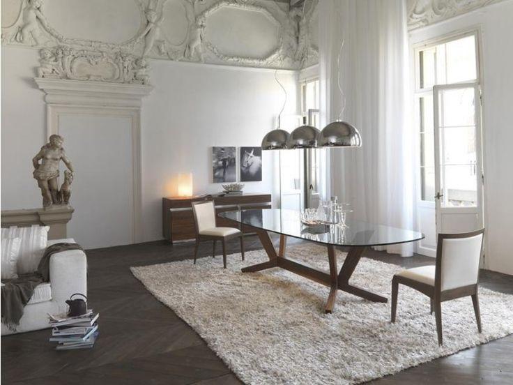 Casa Di Patsi - Έπιπλα και Ιδέες Διακόσμησης - Home Design GOBLIN - Τραπέζια - Τραπεζαρία - ΕΠΙΠΛΑ