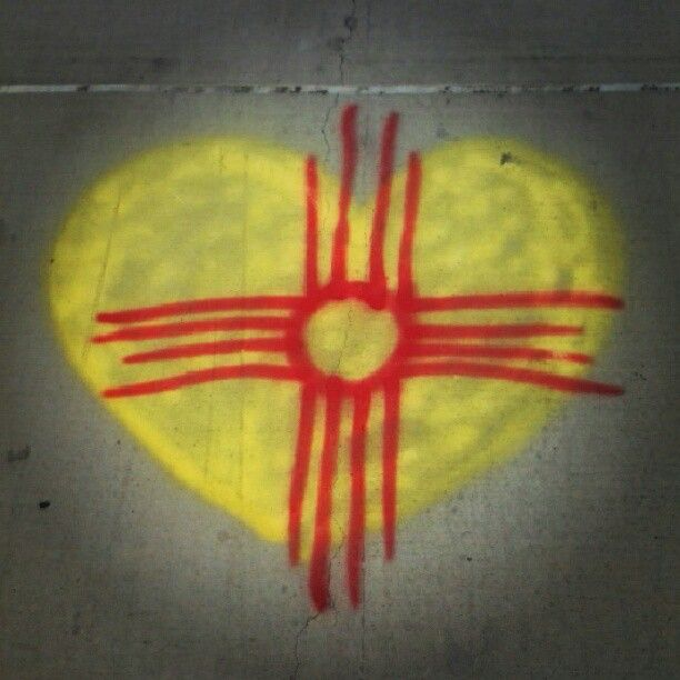 7 Best New Mexico Images On Pinterest New Mexico Tattoo Mexico