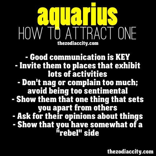 Quotes About Aquarius Women. QuotesGram