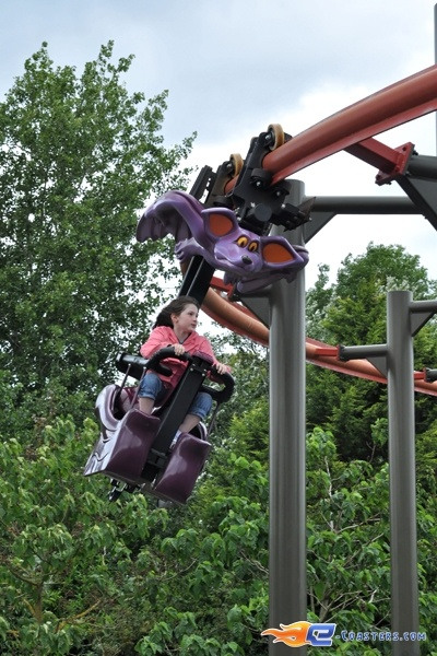 1000 images about love roller coasters on pinterest six Roller adresse